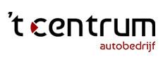 AUTOBEDRIJF 'T CENTRUM