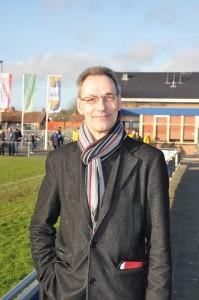 Foto Piet den Ouden
