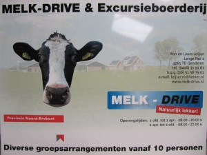 Balsponsor GDC – sv Meerkerk