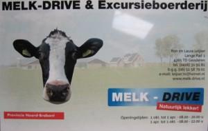 Balsponsor GDC - JSV Nieuwegein