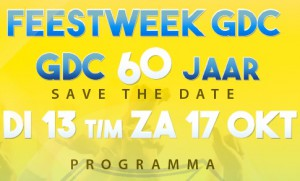 gdc jub60