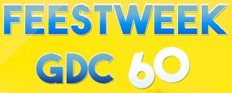 logo feestweek