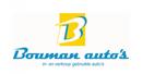 Bouman Auto's