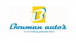 Balsponsor GDC - Altena