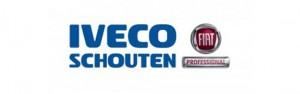 Sponsor: Iveco Schouten