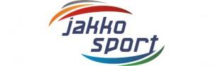 Sponsor: Jakko Sport