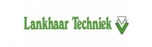 Sponsor: Lankhaar Techniek