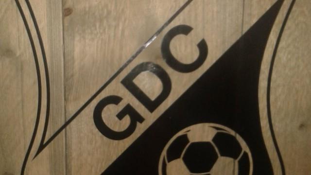 logo gd csteigerhout