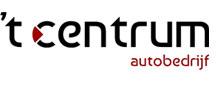 Hoofdsponsor: Autobedrijf 't Centrum