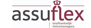 Clubsponsor: Assuflex