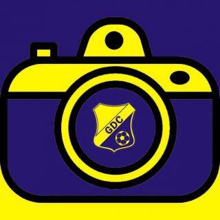 GDC Foto