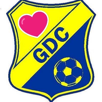 Balsponsor GDC –