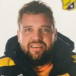 Maarten Timmer