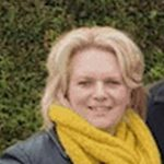 Karin van Hemert